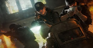 r6_article
